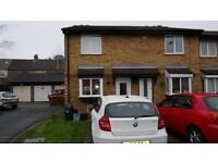 2 Bedroom Beautiful House to rent in Chadwell Heath... RM9