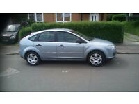 Ford focus lx 1.8 tdci for sale
