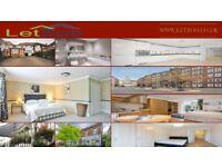 DSS Welcome Properties