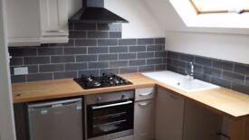1 bedroom flat in Bensham Lane, Croydon, CR0 2ry (1 bed