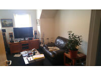 1 Bed housing association flat for swap in Ayr