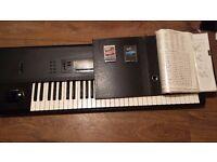 Korg M1 Synth/Workstation