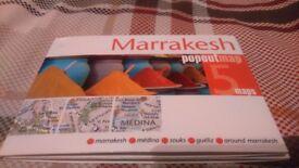 Marrakesh popoutmap