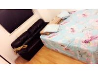 2 large bed room to rent just few seconds of paddington station