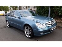 Mercedes e220 cdi manual 6 spid very good condition very economycall car very clin car start and dri