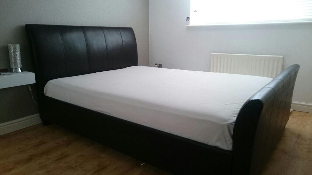 Bedroom Furniture For Sale Swindon