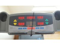 Home treadmill for sale