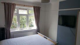 Lovely Room to rent in Epsom