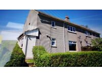BEAUTIFUL SEMI DETACHED 3 BED HOLIDAY HOME LOCATED WITHIN WEMYSS BAY CARAVAN PARK
