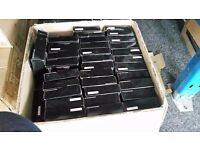 Job lot of 110 brand new sports bands for ipod nano