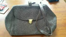 Handbag - lovely great condition