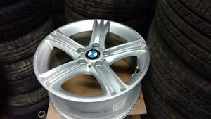 "16""- $500 / 17""- $600 --  OEM BMW Factory 3 series Alloy rims  F30 F32 e90 e92 320i 325I 328i 428i WHEELS 109C - 5 x 120"