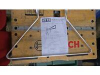 Lyte Ladder stay - new