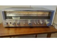 Vintage Sony STR-232L Stereo Receiver amplifier Fully serviced