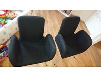 chairs for sale - cheap