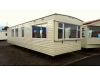Fantastic 3 Bed Sub lettable Holiday Home On Scotlands West Coast Near Craig Tara