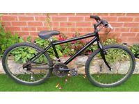 bike 24 inch wheel