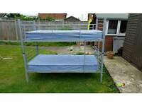 Bunk beds free delivery