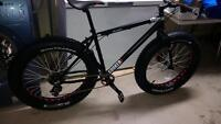 Charge Cooker Maxi 1 fatbike
