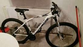 Specialized pitch sport 2015 29er