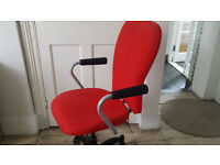 IKEA Nominell desk/office chair - BARGAIN!