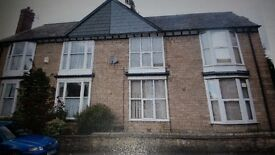1 Bedroom flat ,Bloton ,BL1 4DP ,Furnished , decorated ,Double Glazed,1/4 a mile from transportion