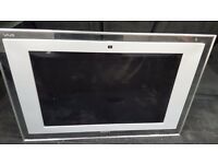 Sony Vaio/spares and repairs