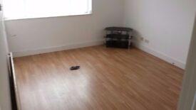 1 Bedroom Flat - Stevenage