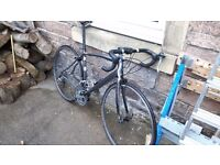 Specialised Secteur Road Bike For Sale