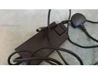 Dell laptop charger - FREE