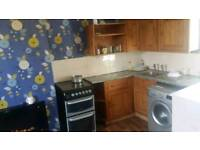 One bed flat bd7