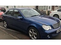 Mercedes for sale 2006