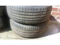 Bargain cheap 16 inch tyres