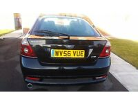 FORD MONDEO TDCi ST 2.2 DIESEL FOR SALE IN LIVERPOOL