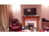 Clean and tidy room to rent , Close to L & D Hospital