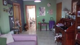 Overseas 2 Bedrooms Apartment for Sale £63.000 ( Mortgage) or Rent £ 350pm ( Most bills included)