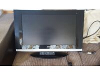 Tv for sale LG TV camber rye rye harbour