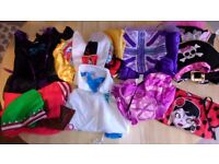 kids dressing up outfits for sale