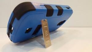 Older Smartphone Tough Hybrid / Wallet / TPU Silicone Gel Case Accessories