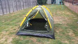 Ben 10 2 man Tent