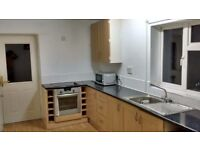 3 bed semi detached family home to rent in herringthorpe