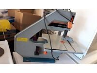 Black & Decker Sig6 Hobby Band Saw