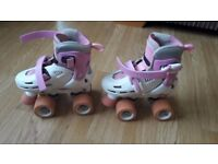 Girls Roller Boot for sale