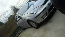 Ford fiesta 16v 2.0 mint working order £360 ono