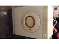 Crusader Dryer Good Condition!!