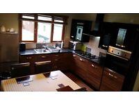 Cheap lodge for sale Lake District