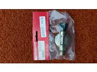 Calor gas clip on fitting 21mm