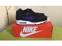 Nike AIR MAX uk _7.5 eur_42