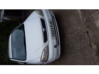 2003 astra van lpg 1.6 ptrol/gas 180k mot oct drives superb £595 px welcome no vat