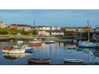 4STAR HOLIDAY LET CEMAES BAY ANGLESEY